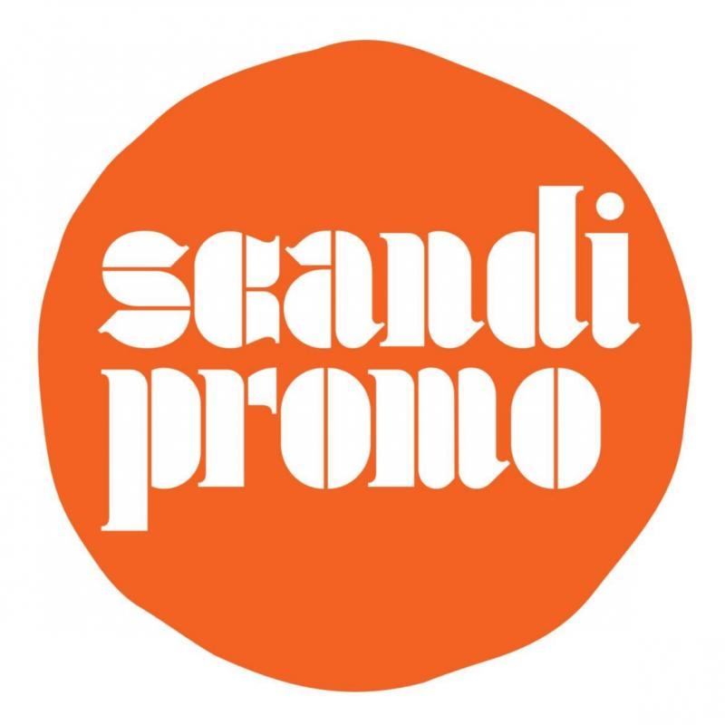 Scandi Promo