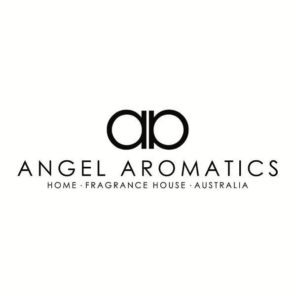 Angel Aromatics