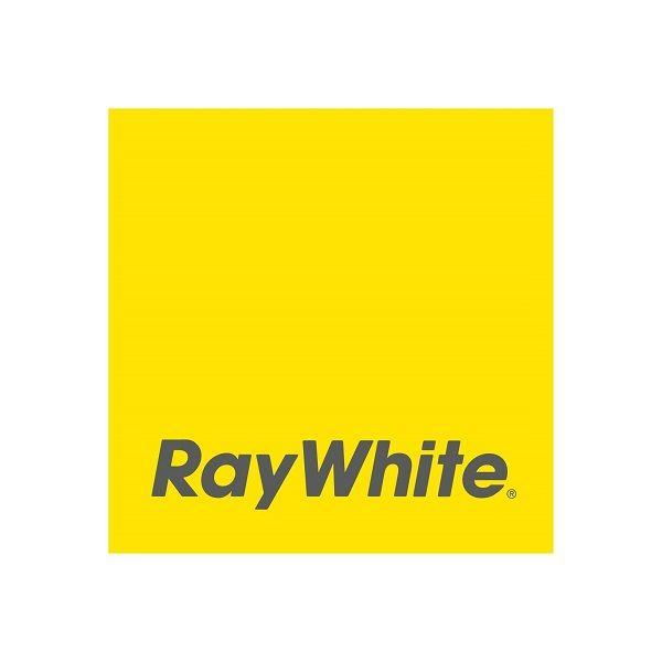 Ray White Balmain