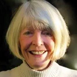 Wendy Milton