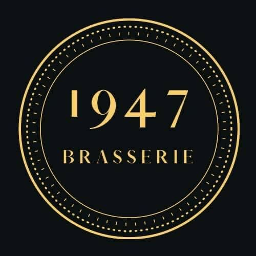 1947 Brasserie