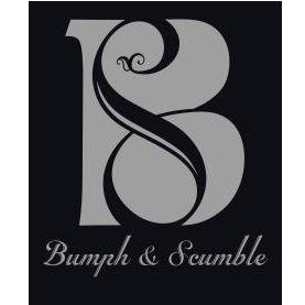 Bumph and Scumble Design