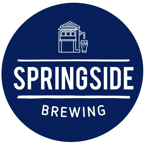 Springside Brewing