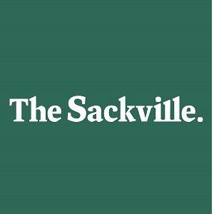 Sackville Hotel