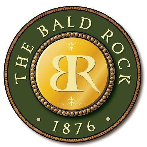 Bald Rock Hotel