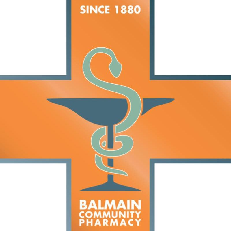 Balmain Community Pharmacy