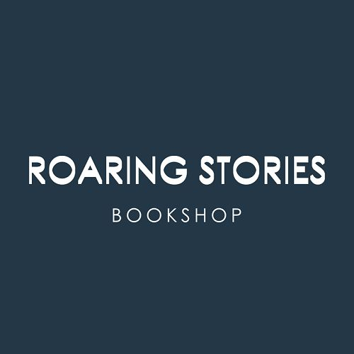 Roaring Stories Bookshop
