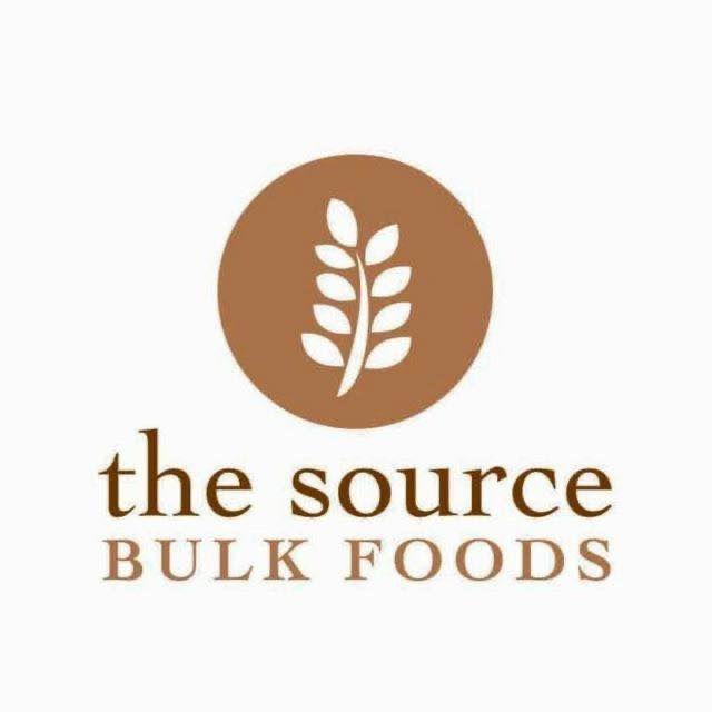 The Source Bulk Foods Balmain