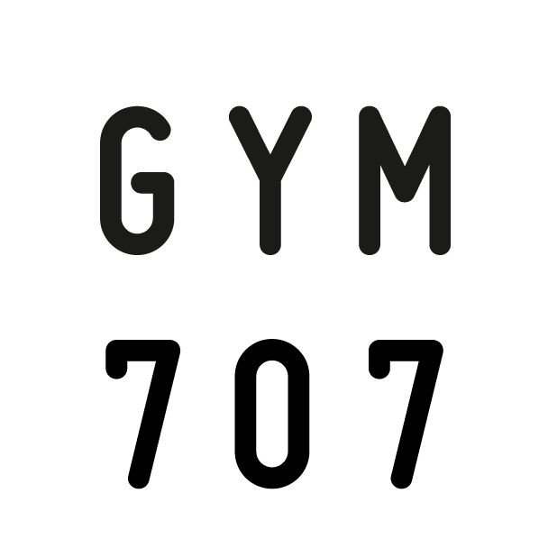 Gym 707