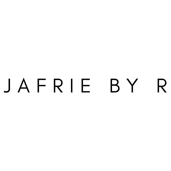 Jafrie by R