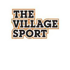 The Village Sport