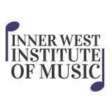 Inner West Institute of Music